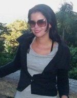 CarolinaQueiroz
