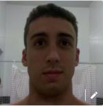 Leonardo Peçanha