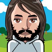 Renan1608