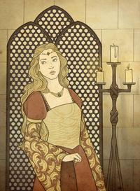 LannisterMoon