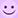 sorrindo mais