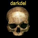 darkdel
