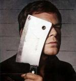 Dexter88