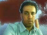 بوزيد عبد البرحمن