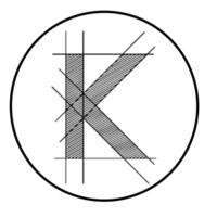 Kawadarze