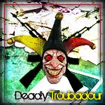 deadly troubadour