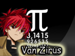 van_zirus