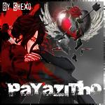 Payazitho