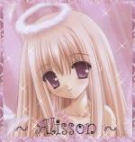 Alisson