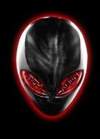 BZH-Alien