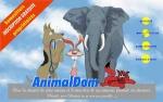 Animaldom