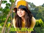Selena Leahnetor