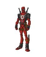 Deadpool360