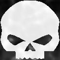Rokk Skullcrusher