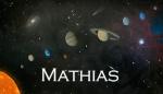 MathiasNato