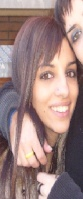 MaRIa_soria