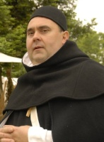 Frère Etienne