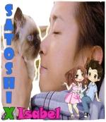 yzu-chan