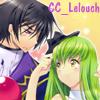 CC_Lelouch