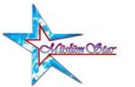 IamStar