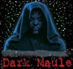 Dark Maule
