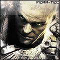 Fear_Tec