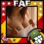 FCBece