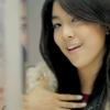 Yeon Gi