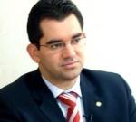 Romulo Fernandes