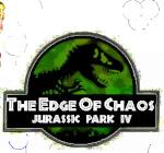 evolution_rex