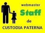 webmasterCP