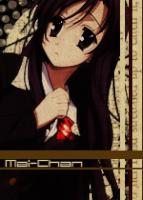 -Mai-Chan-