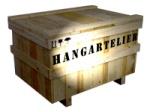 hangartelier