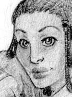 Moera Dreyer