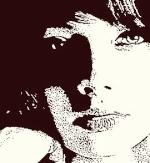 Maxine T. Okland
