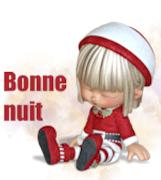 Bonjour/bonsoir de fevrier - Page 3 277089727