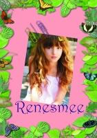 Renesmее Cullen