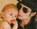 Dany MJ