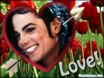 Márcia MJ