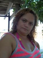 Joselia Jackson