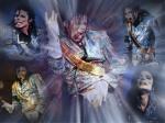 geana MJ