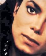 *♥*.Lary Jackson.*♥*