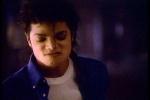 jeh MJ