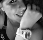 Larissa Fantini