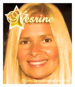 Nesrine