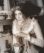 Lady Romana
