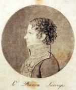 Dr. Baron de Larrey.