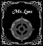 Mr. Lynx