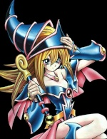 darkmagician.girl
