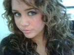 Diany.Niley.Lovato